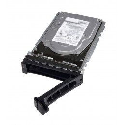 DISCO DURO DELL SATA 1TB 7.2K RPM 6GB 512N