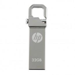 USB 2.0 HP 32GB V250W METAL