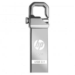 USB 3.0 HP 32GB X750W METAL