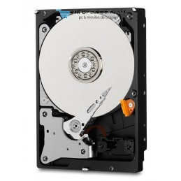 DISCO WD PURPLE 3TB SATA3 64MB Western Digital WD30PURZ