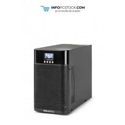 SAI SALICRU SLC-1500-TWIN PRO2 Salicru 699CA000005