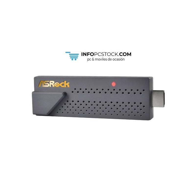 ROUTER ASROCK HDMI DONGLE Asrock H2R/GRAY