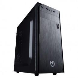 CAJA HIDITEC ATX KLYP 3.0 + PSU500