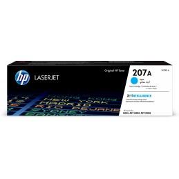 TONER HP 207A CIAN