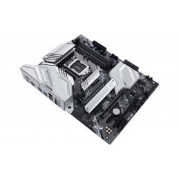 PLACA BASE ASUS PRIME Z490-A 1200 ATX 4XDDR4