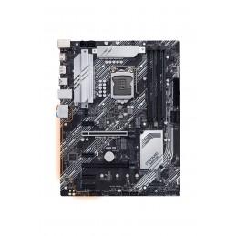 PLACA BASE ASUS Z490-P 1200 ATX 4XDDR4