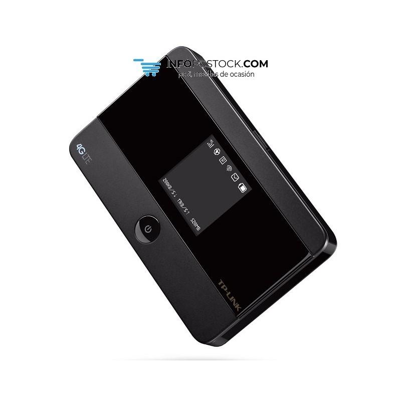 MIFI 4G TP-LINK LTE TP-LINK M7350