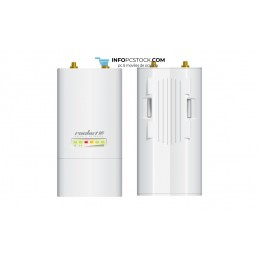 BS RADIO UBIQUITI ROCKETM5 ROCKET M5 AIRMAX 5GHZ Ubiquiti Networks RocketM5
