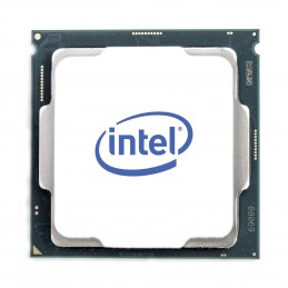 CPU INTEL i5 10600 LGA 1200