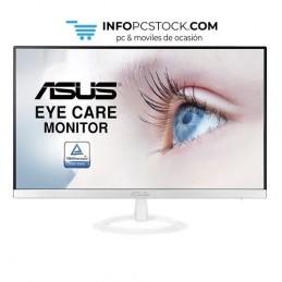 "MONITOR ASUS VZ239HE-W 23\\"" IPS 1920x1080 5MS VGA HDMI ULTRA SLIM BLANCO ASUS 90LM0332-B01670"