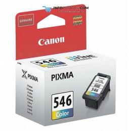 TINTA CANON CL 546 TRICOLOR Canon 8289B001