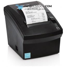 IMPRESORA TICKETS BIXOLON SRP-330II USB RS232 NEGRA Bixolon SRP-330IICOSK/BEG