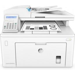 IMPRESORA HP LASERJET PRO M227FDN MFC DUPLEX AUTOMATICO ETHERNET HP G3Q79A