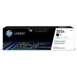 TONERHP203ANEGRO HP CF540A