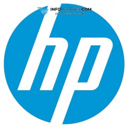 TINTA HP Nº82 AMARILLO HP C4913A