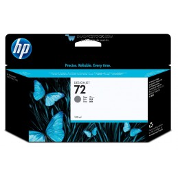TINTA HP 72 GREY HP C9374A