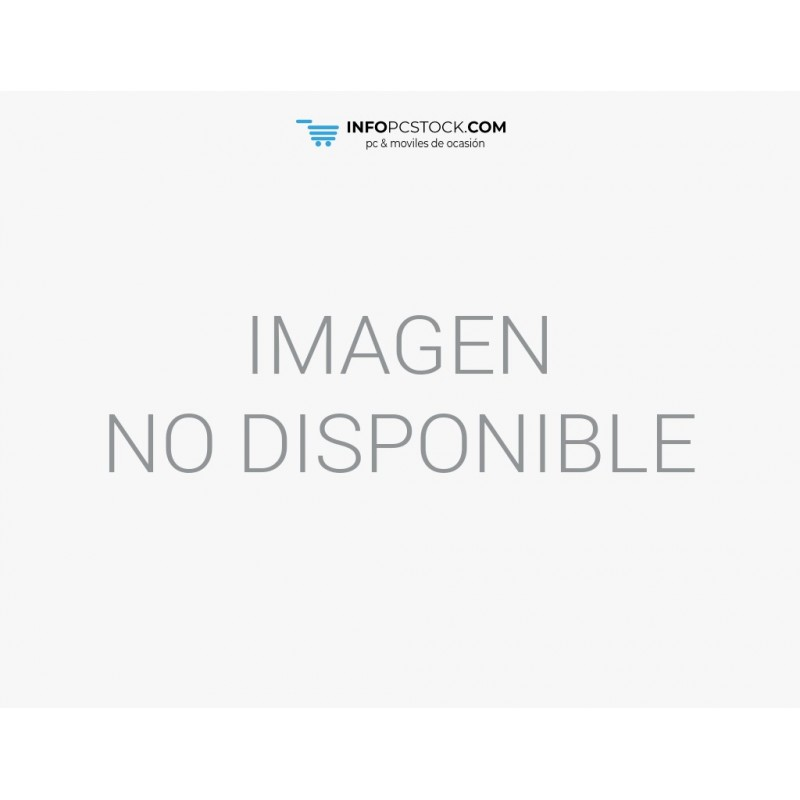 CARGADOR DE COCHE 8 PUNTAS TENGO BULK TenGO RF-0004
