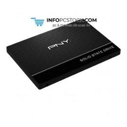 SSD PNY CS900 240GB SATA3 PNY SSD7CS900-240-PB