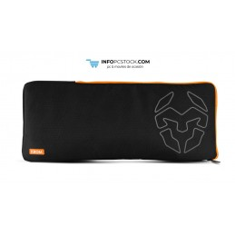 FUNDA TECLADO KROM GAMING K-BAG Krom NXKROMKBAG