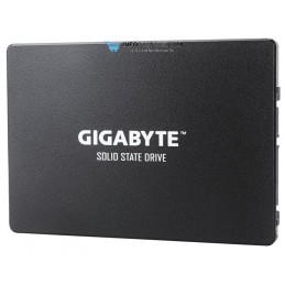 SSD GIGABYTE 240GB SATA3 Gigabyte GPSS1S240-00-G