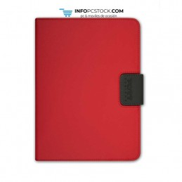 "FUNDA TABLET PORT NEW PHOENIX UNIVERSAL 7-8.5\"" ROJA Port Designs 202284"