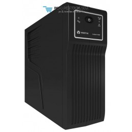 SAI VERTIV LIEBERT PSP 650VA (390W) 230V Vertiv PSP650MT3-230U