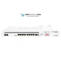 ROUTER MIKROTIK CCR1036-8G-2S+EM Mikrotik CCR1036-8G-2S+EM