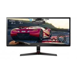 "MONITOR LG 29UM69G-B 29\\"" LED 2560x1080 1MS MBR HDMI DP NEGRO LG 29UM69G-B"