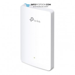 AP TP-LINK EAP225-WALL AC1200 DUAL BAND PARED TP-LINK EAP225-WALL