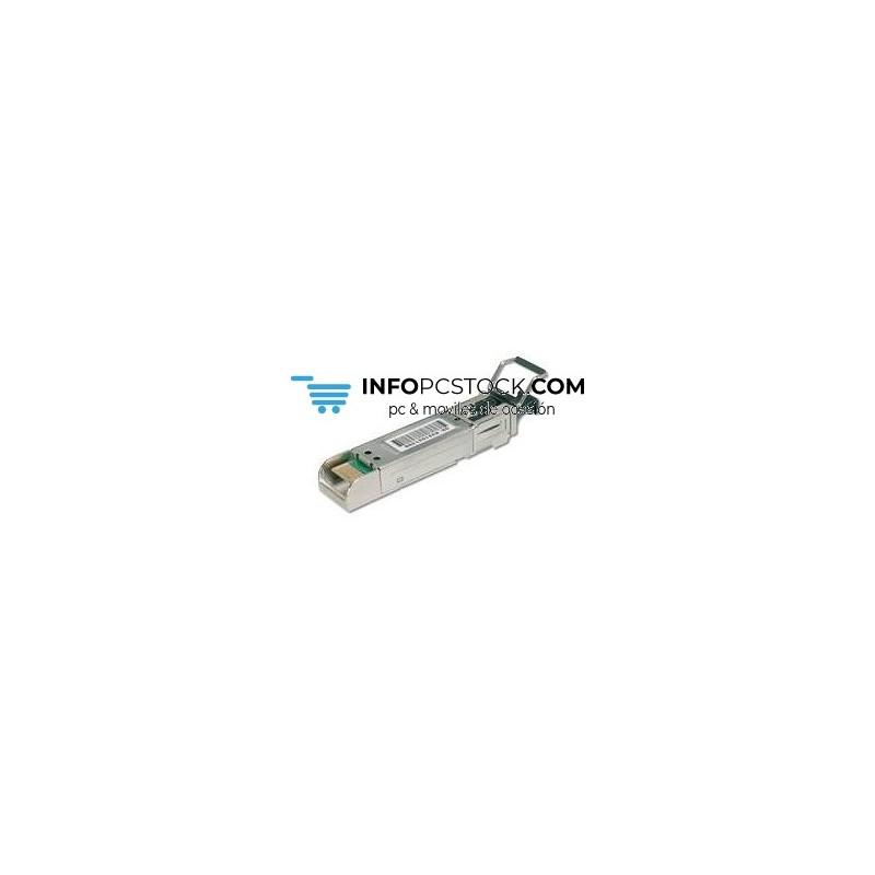 MODULO SFP DIGITUS 1,25 GBPS 550M MM LC DUPLEX 850NM ASSMANN Electronic DN-81000