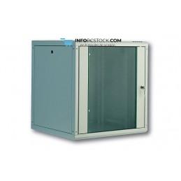 CAJA MURAL DIGITUS 7U 420X600X450 GRIS ASSMANN Electronic DN-19 07-U