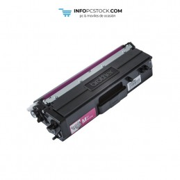 TONER BROTHER TN-421M MAGENTA Brother TN421M