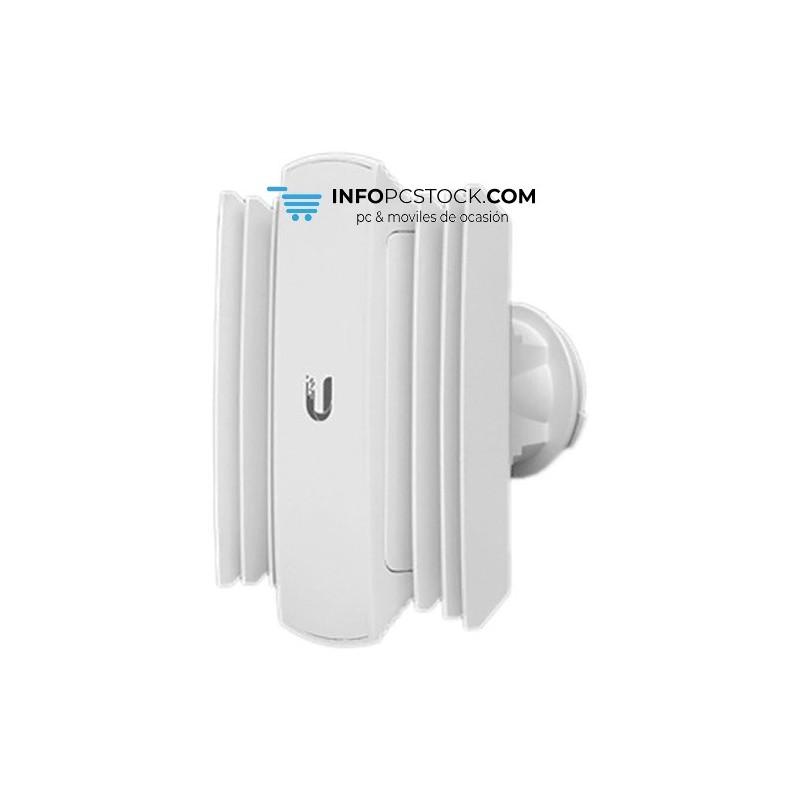 ANTENA UBIQUITI HORN-5-90 HORN 5 90º AIRMAX PARA ISOSTATION Y PRISMSTATION Ubiquiti Networks HORN-5-90