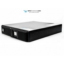 SAI VERTIV GXT4 1500VA (1350W) 230V RACK/TOWER UPS E MODEL Vertiv GXT4-1500RT230E