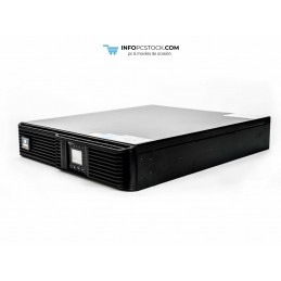 SAI VERTIV GXT4 2000VA (1800W) 230V RACK/TOWER UPS E MODEL Vertiv GXT4-2000RT230E