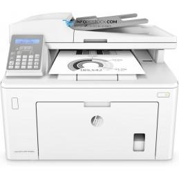 IMPRESORA HP LASERJET PRO MFP M148FDW HP 4PA42A