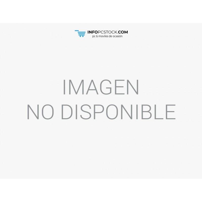 """PROTECTOR PANTALLA MAILLON IPAD 9.7\\"""" CRISTAL 1UD Maillon Technologique MTTGIPAD97"""
