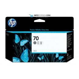 TINTAHP70ACRIS HP C9450A