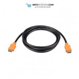 CABLE HDMI GEMBIRD MACHO MACHO 4K ALTA VELOCIDAD 3M Gembird CC-HDMI4L-10