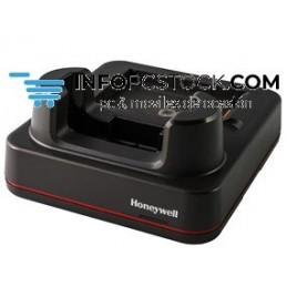 ACCESORIO HONEYWELL EDA51 CARGADOR DE BATERIAS Honeywell EDA51-HB-2
