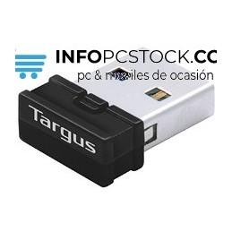 ADAPTADOR BLUETOOTH TARGUS MICRO USB Targus ACB75EU