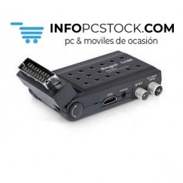 TDT ENGEL RT6130T2 SCART HD T2 PVR HDMI Engel Axil RT6130T2
