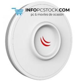 ANTENA MIKROTIK DISC LITE5 AC RBDiscG-5acD Mikrotik RBDiscG-5acD