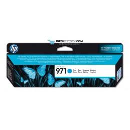 TINTAHP971CYAN HP CN622AE