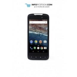 "PDA MUZYBAR MAX 5\\"" RUGUERIZADA ANDROID 7.0 2GB 16GB LTE 2D BARCODE NFC Muzybar MAXI-21"