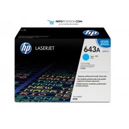 TONERHP643ACIAN11000PAG HP Q5951A