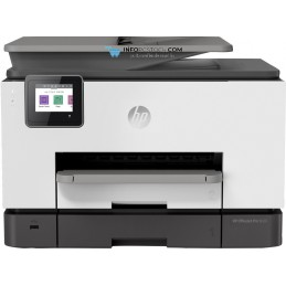 IMPRESORA HP OFFICEJET PRO 9020 AIO HP 1MR78B