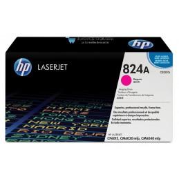 TAMBORHP824AMAGENTA HP CB387A