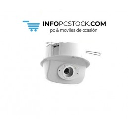 CAMARA IP MOBOTIX INTERIOR P26B BODY 6MP DAY Mobotix MX-P26B-6D