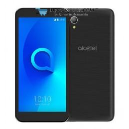 "SMARTPHONE ALCATEL 1 (2019) 5\\"" HD+ 4G 8+5MP QC Dual SIM 8GB 1GB VOLCANO BLACK Alcatel 5033D-2HALWEA"